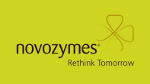 Novozymes Biopharma UK