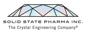 Solid State Pharma