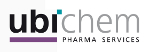 Ubichem Pharma Services