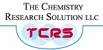The Chemistry Research Solution