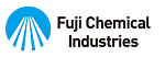 Fuji Chemistry Industry Co.