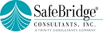 SafeBridge Consultants